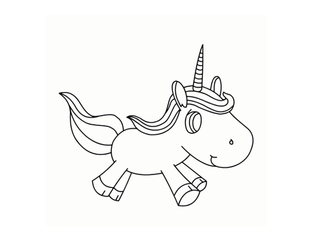 dessin de 8 ans facile