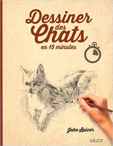 Dessin de chat a telecharger les dessins et coloriage - Telecharger image de chat gratuit ...