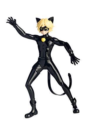 dessin de chat noir miraculous - Les dessins et coloriage