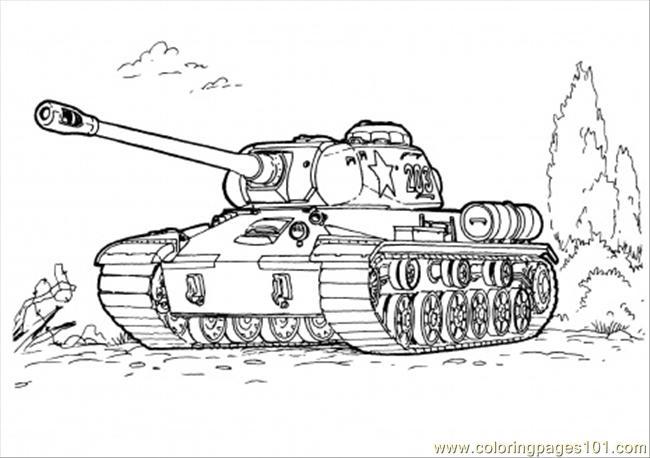 dessin de guerre