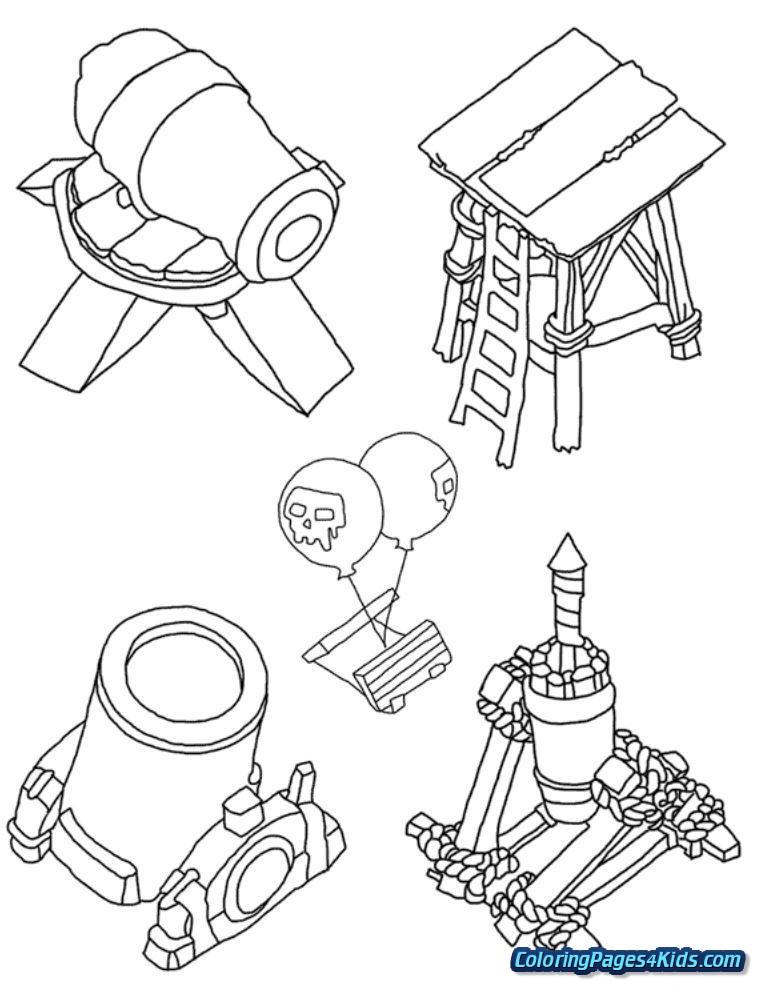 dessin de p.e.k.k.a