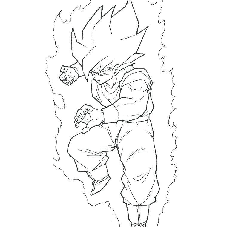 dessin de z