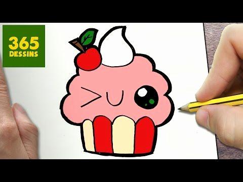 Dessin Manga Kawaii Facile Les Dessins Et Coloriage