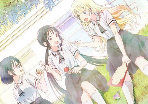 Dessin Manga Libre De Droit Les Dessins Et Coloriage