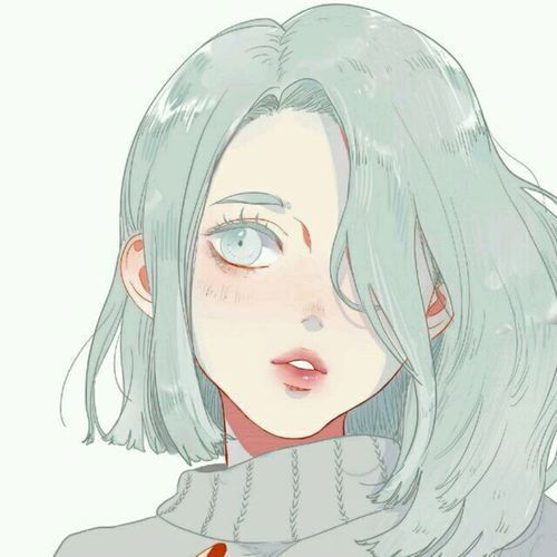 Dessin Manga Tumblr Les Dessins Et Coloriage