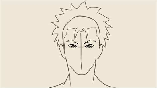 dessin manga wikihow