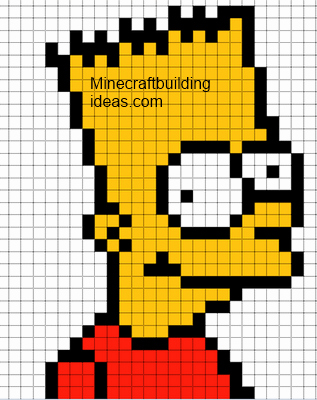 Dessin Pixel Art Emoji Les Dessins Et Coloriage