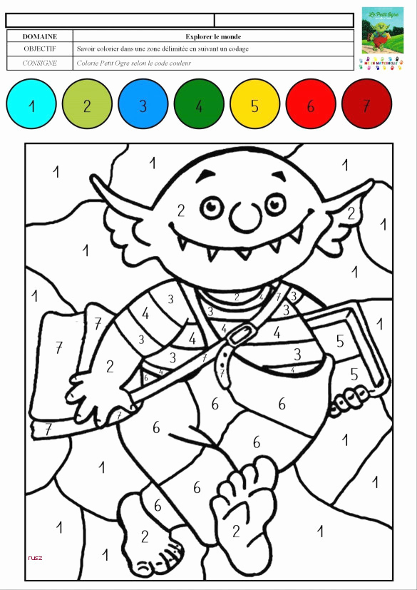 Dessin Pixel Art Yoshi Les Dessins Et Coloriage