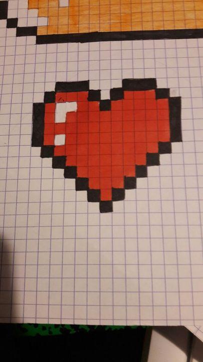 Pixel Art Facile Drapeau Gamboahinestrosa