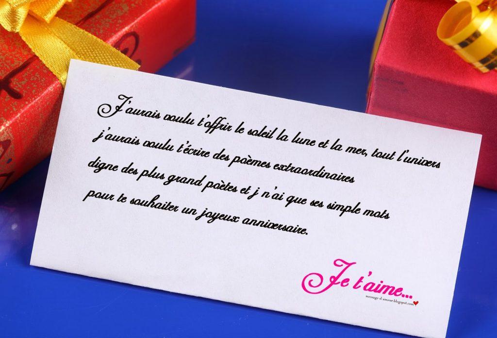Proverbe Damour Pour Sa Maman Dessin Kawaii Anniversaire Maman