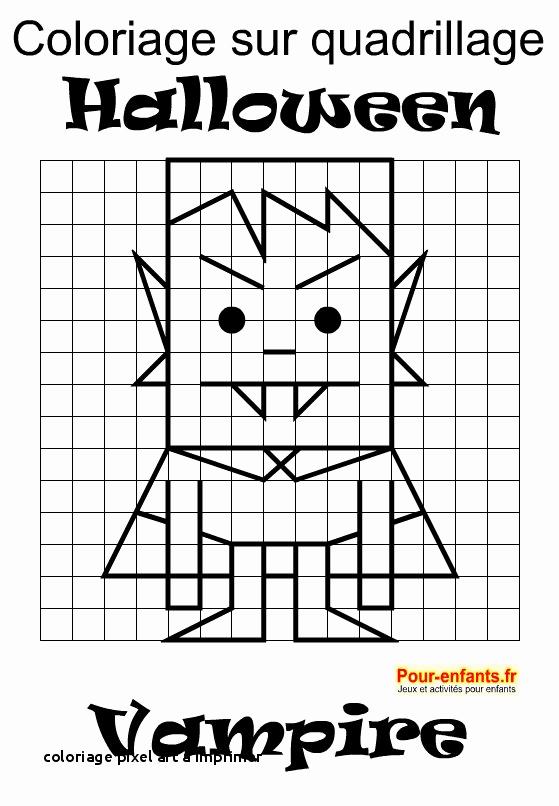 Quadrillage Pixel Art Vierge Gamboahinestrosa