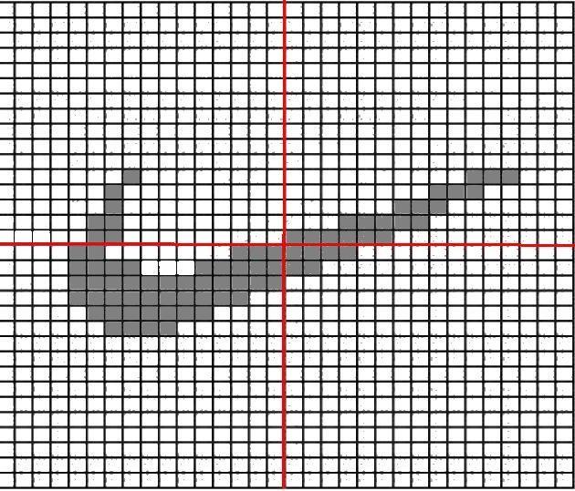 Pixel Nike Dessins Kx0ozn8nwp Et Les Dessin Coloriage L5ktfj3u1c