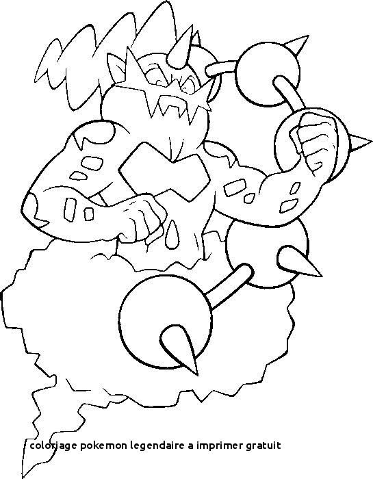 Dessin Pixel Pokemon A Imprimer Les Dessins Et Coloriage