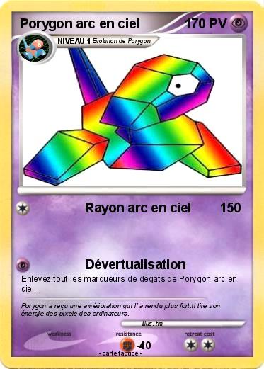 Dessin Pixel Pokémon Légendaire