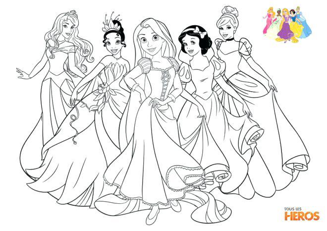 Dessin Pixel Princesse Les Dessins Et Coloriage