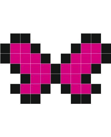 Pixel Art Facile Pat Patrouille Gamboahinestrosa